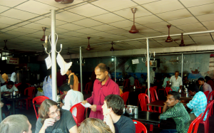 comida-canteen